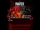 Studio Panter