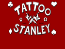Tattoo Stanley