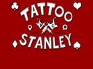Tattoo Stanley