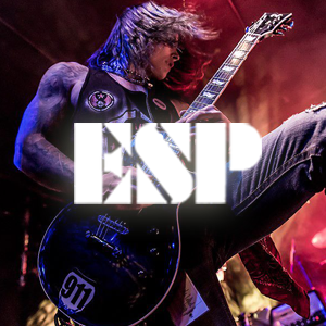 ESP_brand-page