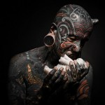 Etienne Dumont tattoo 4