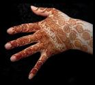 henna-je-nebezpecna