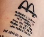 mc-donald-tattoo-1