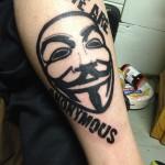 meme tattoo 4
