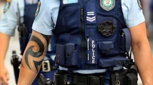 police-tattoo