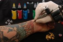 prvni-tetovani