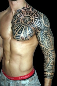 quarter-sleeve-tattoo-8.jpg