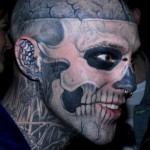 rick genest tetovani 3
