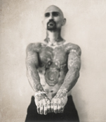 robert-lasardo-tattoo