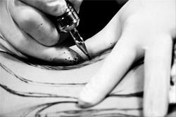tattoo-cena
