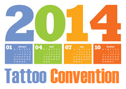 tattoo-convention-kalendar