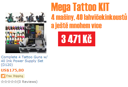 tattoo kit 3