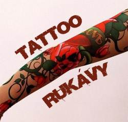 tattoo-rukavy