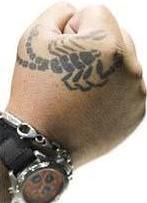 tetovani-32