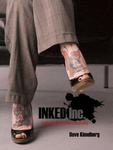 tetovani-v-praci-1