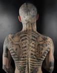 tetovani-zombie