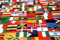 vlajky-statu